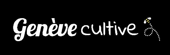 Logo_GE_cultive_color-potager urbain genève developpement durable ecologie geneve