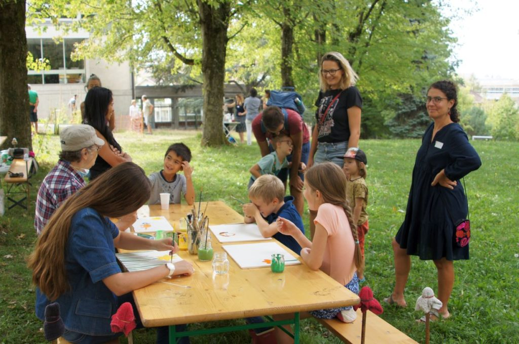atelier-jardinage-enfant-geneve-potager-urbain-comment-faire-un-potager-ubrbain