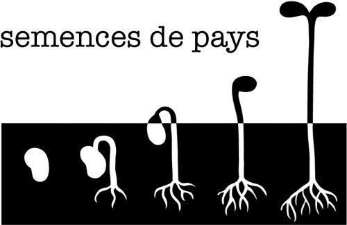 spécialistes urbains logo agriculture urbaine écologie développement durable genève
